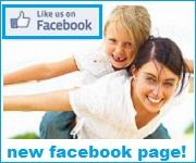 Go to NEW SingleMum.com.au Facebook page