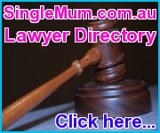 Go to the Family Law Lawyer Directory