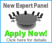 Go to the Expert Panel page
