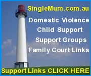 go to single mum Support Links