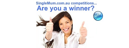go to the singlemum.com.au competition winners page! - �iStockphoto.com-ariwasabi