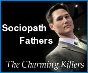 Sociopath Fathers